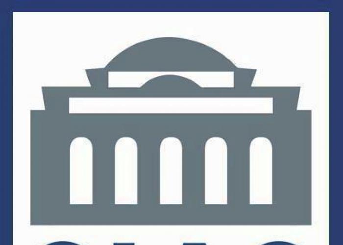 CIAO (Columbia International Affairs Online)